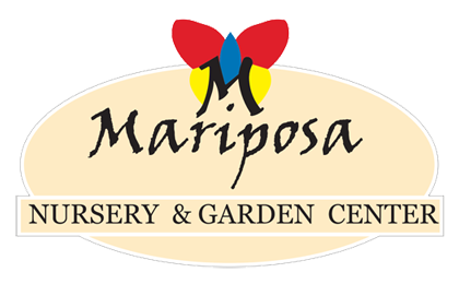 Mariposa Nursery & Retail Garden Center